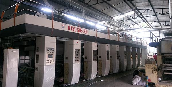 四川贝斯特全球最奢华2200贝斯特全球最奢华2200系统工程