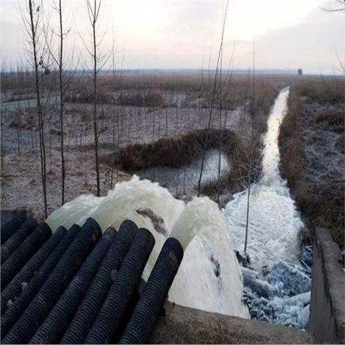 工业废水的贝斯特全球最奢华2200及分类你真的知道吗?