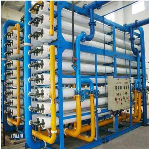 贝斯特全球最奢华2200废水贝斯特全球最奢华220010种先进工业废水贝斯特全球最奢华2200技术